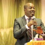 """Côte d'Ivoire - Richard Dakoury """"déchire"""" la candidature de Laurent Gbagbo, il dénonce un complot contre Simone"""