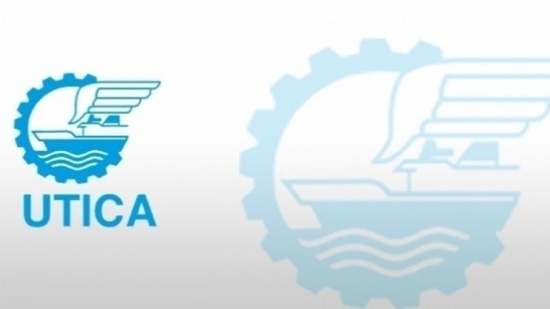 L'UTICA appelle à activer l'état d'urgence économique