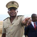 Voici les vraies raisons de la démission du préfet d'Abidjan : Révélations exclusives de Chris Yapi