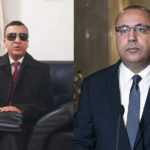 Tunisie - Hichem Mechichi décide de remplacer Walid Zidi