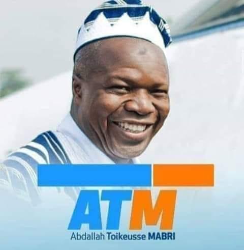 Mabri Toikeusse arrêté : le président de l'UDPCI répond, « mon épouse et moi-même allons bien »