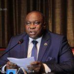 Côte d'Ivoire - Déclaration du RHDP suite à l'appel à la désobéissance civile de l'opposition