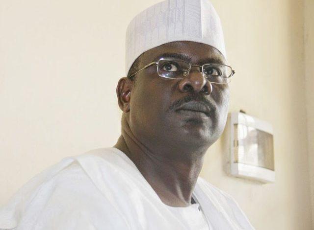 Nigeria - Accorder l'amnistie aux membres de Boko Haram ne peut pas apporter la paix - Sénateur Ndume