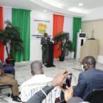 Côte d'Ivoire - Présidentielle 2020: la CEI publie la liste définitive des électeurs