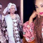Mali : La mère de Sidiki Diabaté, Fanta Sacko placée en garde à vue pour complicité