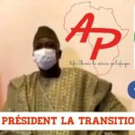 Mali: La CEDEAO, souhaite rassurer les Maliens.