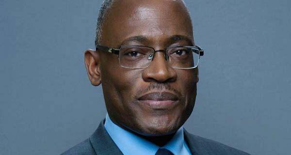 Côte d'Ivoire - Sextape: Alain Toussaint, ex-conseiller de Laurent Gbagbo se masturbant dans un appel vidéo (vidéo +18ans)