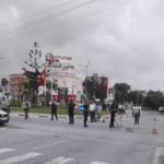 Tunisie - Terrorisme : L'imam d'une mosquée arrêté dans l'affaire de l'attaque d'Akouda
