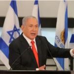 Coronavirus : Israël annonce un reconfinement national de trois semaines