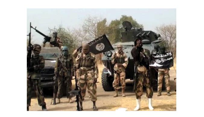 Nigeria - 3 morts dans une nouvelle attaque des insurgés de Boko Haram à Borno