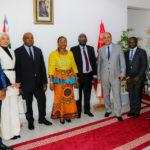 Tunisie: La Guinée équatoriale ouvre son ambassade en Tunisie