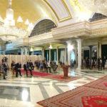L'ONU et l'UE en Tunisie félicitent le nouveau gouvernement