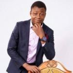 Qui est l'entrepreneur Ghislain AWAGA, le plus jeune milliardaire du Togo