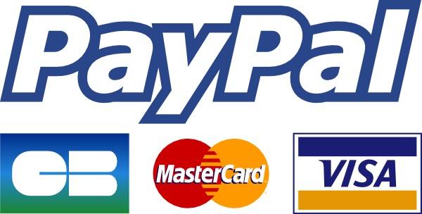 PayPal pourrait être en service en Tunisie avant la fin de l'année 2020