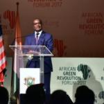 Togo : Démission du Premier ministre Komi Selom Klassou