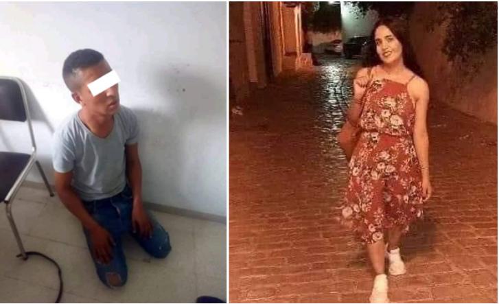 Tunisie - L'assassin avoue avoir braqué Rahma pour la voler, avant de décider de la violer, puis de la tuer