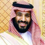Trump s'est vanté d'avoir protégé MBS après le meurtre brutal de Jamal Khashoggi