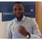 Une start-up camerounaise réussit à lever 1,3 milliard de FCFA pour développer son application de services médicaux
