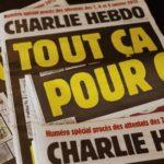 Al Qaïda menace d'attaquer de nouveau Charlie Hebdo pour avoir réédité des caricatures du prophète de l'islam Mahomet