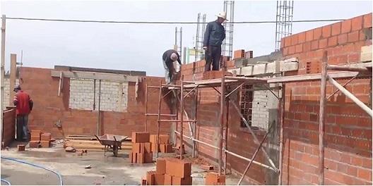 Tunisie - Plus d'1,5 million de Tunisiens travaillent dans l'informel