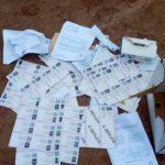 Côte d'Ivoire : À Bangolo, le siège de la CEI vandalisé par des individus non identifiés