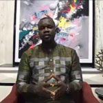 Sénégal - Scandale financier: Sonko révèle un (autre) scandale à 92 milliards Fcfa