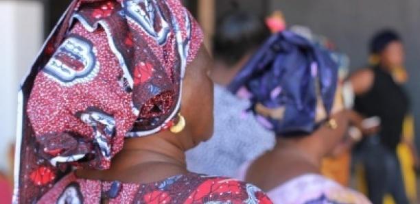 Le témoignage d'une mère sénégalaise « Mon fils a démissionné de l'enseignement pour aller en Libye »