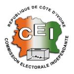 Tunisie - CEI / CERD: Distribution des cartes d'électeurs dans les centres d'enrôlements