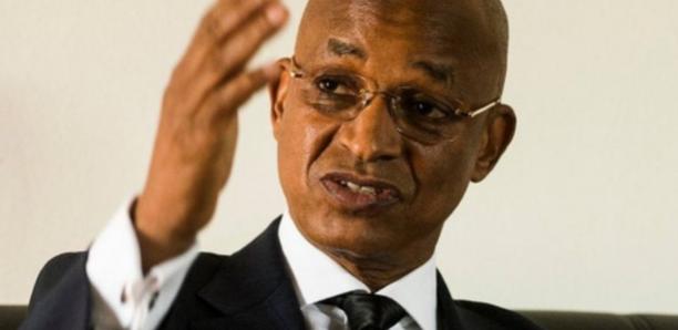 Guinée - Pénurie de vivres au domicile de l'opposant Cellou Dalein Diallo à Conakry