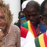 Urgent/Mali: deux otages italiens libérés avec Sophie Pétronin et Soumaïla Cissé