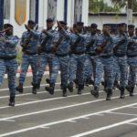 Côte d'Ivoire - Les gendarmes mécontents réclameraient des primes de 25 millions avant l'élection.