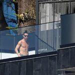 Portugal : l'appartement de Cristiano Ronaldo à Madère cambriolé