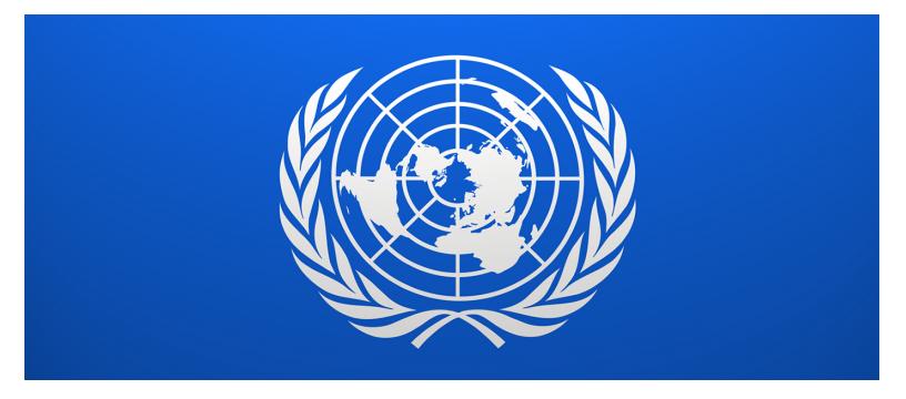 L'ONU suspend jusqu'au 15 novembre 2020 toutes les missions non essentielles en Côte d'Ivoire.