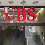 La Banque Suisse UBS a fermé les comptes de tous ses clients en Côte d'Ivoire