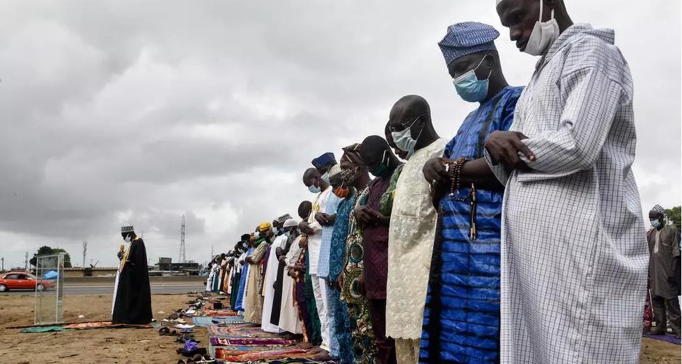 Présidentielle en Côte d'Ivoire : la place des musulmans, enjeu crucial du scrutin