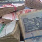 Tunisie - Loi de Finances 2021: Les paiements en espèces limités à 3000 dinars