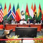 La CEDEAO lève les sanctions imposées au Mali