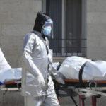 Tunisie - Un nouveau décès du coronavirus à l'Ariana