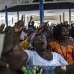 Gabon: les lieux de culte rouvrent avec des mesures anti-Covid-19 allégées