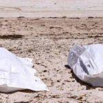 Tunisie - Sfax: Deux morts subsahariens dans le naufrage d'une embarcation de migrants irréguliers dont une femme et un enfant