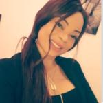 """Côte d'Ivoire: L'actrice Aldina Sasso de """"Ma Famille"""" aurait été assassinée à son domicile à Cocody"""