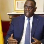 Sénégal - Remaniement ministériel : Macky annonce plusieurs départs