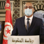 Tunisie - Mechichi : L'Etat prendra en charge les patients du coronavirus admis dans le privé et le public