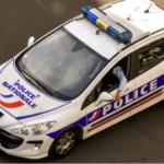 France - Un prof ayant montré des caricatures de Mahomet décapité, un suspect abattu
