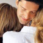 France : les étrangers polygames bientôt expulsés par les autorités