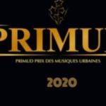 Côte d'Ivoire - Primud 2020: La liste des gagnants (images)