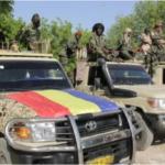 Tchad: Six soldats tchadiens tués et 12 blessés dans une embuscade de Boko Haram