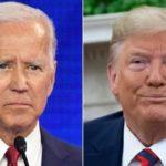 Etats-Unis - Présidentielle: Les campagnes perturbées, Trump en confinement