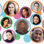 Des femmes Africaines parmi les BBC 100 femmes inspirantes et influentes du monde entier 2020