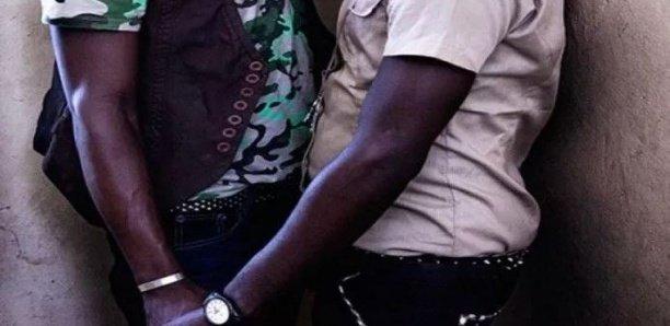 Sénégal: Deux homosexuels surpris en pleins ébats dans une mosquée